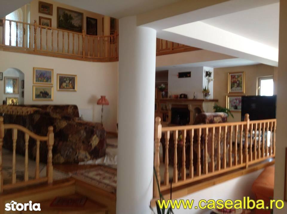 Casa de vanzare, Alba (judet), Alba Iulia - Foto 6