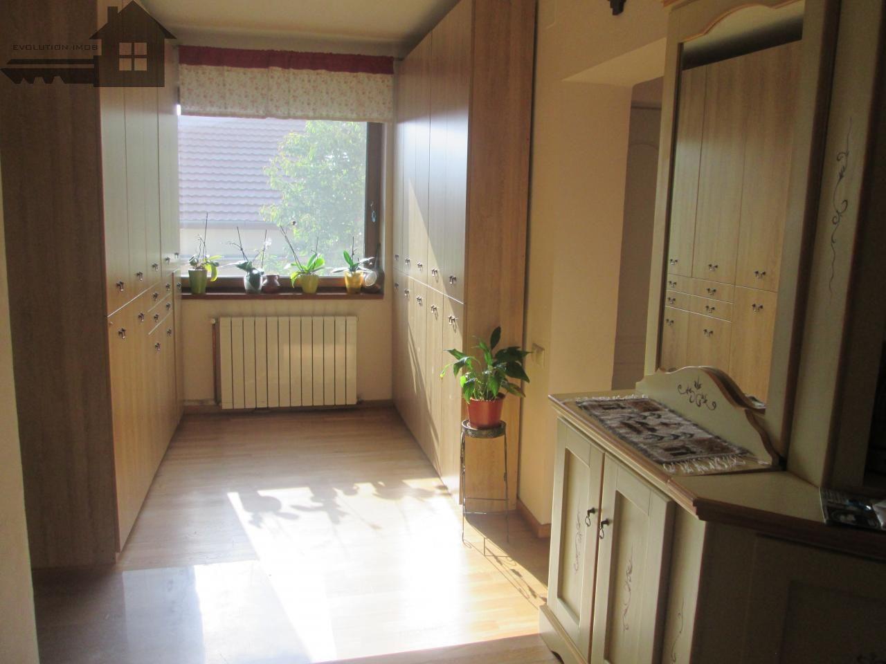 Apartament de vanzare, Timisoara, Timis - Foto 8