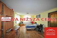 Dom na sprzedaż, Głubczyce, głubczycki, opolskie - Foto 1
