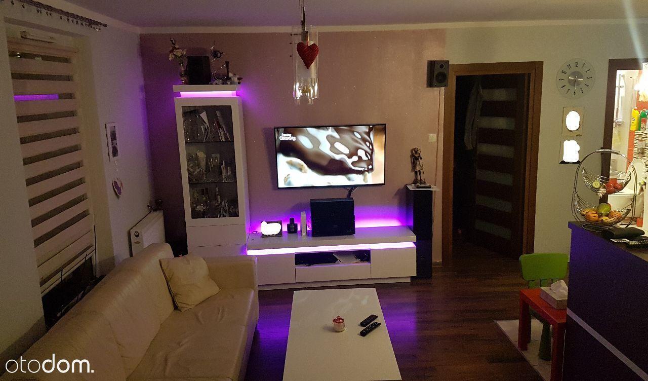Mieszkanie na sprzedaż, Gdańsk, Kokoszki - Foto 6