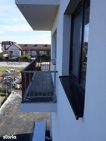 Apartament de vanzare, Ilfov (judet), Strada Speranței - Foto 9