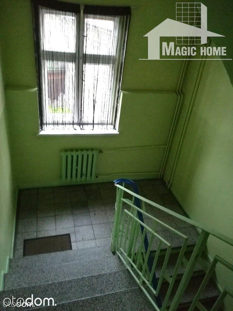 Mieszkanie na sprzedaż, Dzierżoniów, dzierżoniowski, dolnośląskie - Foto 9