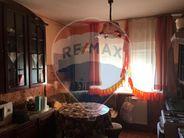 Apartament de vanzare, Satu Mare (judet), Strada Mușețel - Foto 4