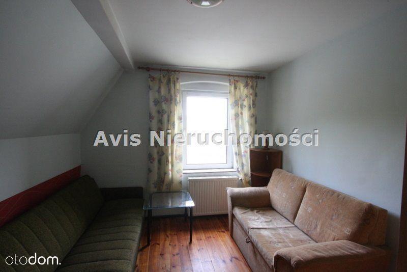 Dom na sprzedaż, Zagórze Śląskie, wałbrzyski, dolnośląskie - Foto 10