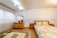 Apartament de inchiriat, București (judet), Piața Regina Maria - Foto 7