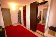 Apartament de inchiriat, Timiș (judet), Strada Dr. Grigore T. Popa - Foto 16
