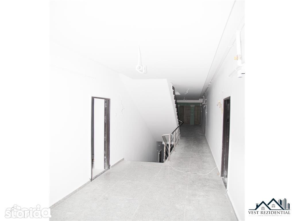 Apartament de vanzare, Ilfov (judet), Strada Panselelor - Foto 11