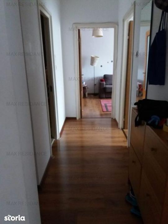 Apartament de vanzare, București (judet), Bulevardul Râmnicu Sărat - Foto 5