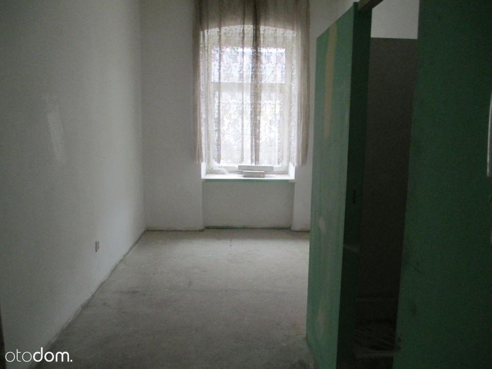 Mieszkanie na sprzedaż, Łódź, Górna - Foto 4