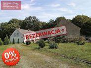 Dom na sprzedaż, Parchów, polkowicki, dolnośląskie - Foto 6