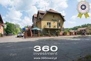 Dom na sprzedaż, Pobierowo, gryficki, zachodniopomorskie - Foto 19