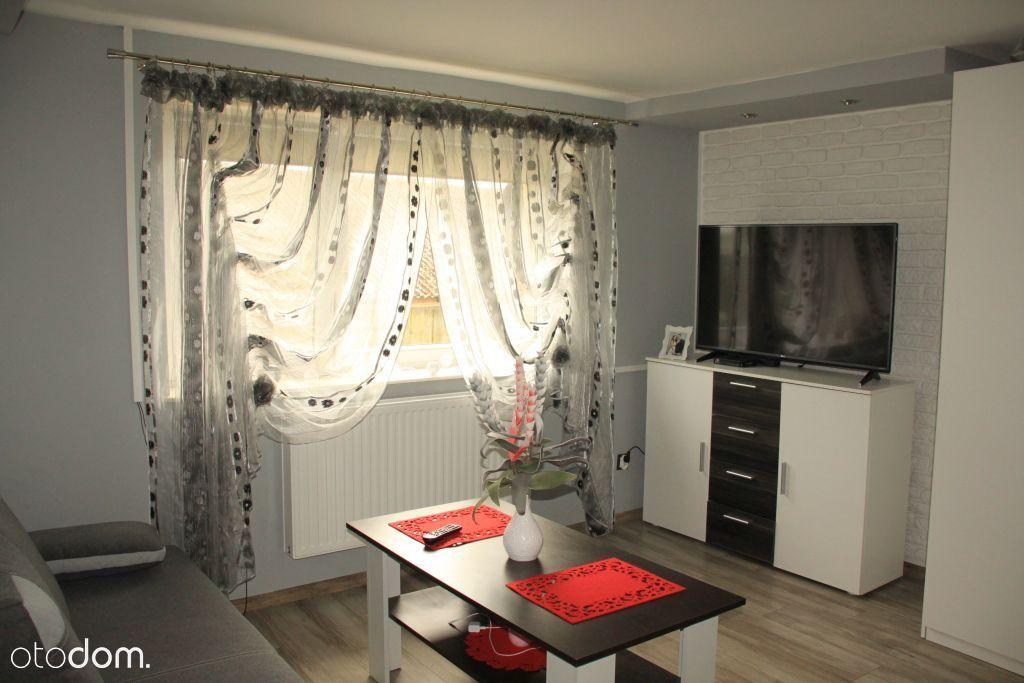 Dom na sprzedaż, Krasnołąka, działdowski, warmińsko-mazurskie - Foto 10