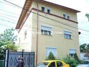 Casa de vanzare, București (judet), Pajura - Foto 1