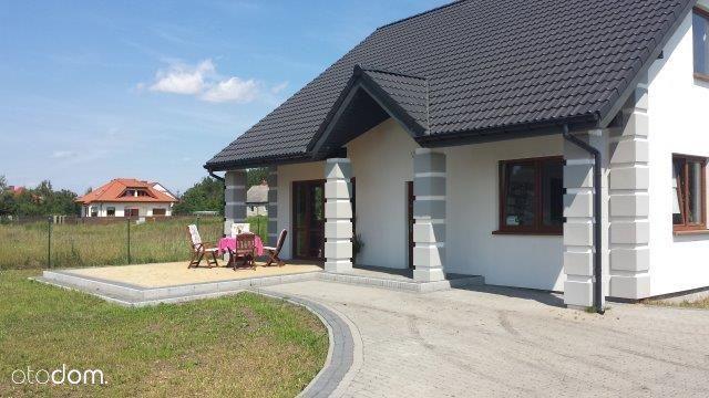 Dom na sprzedaż, Rozgarty, toruński, kujawsko-pomorskie - Foto 9