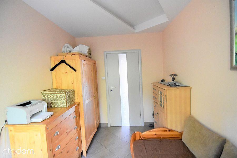 Dom na sprzedaż, Franciszków, lubelski, lubelskie - Foto 11