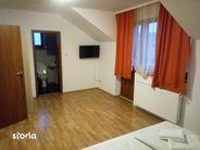 Apartament de inchiriat, Sibiu (judet), Şelimbăr - Foto 15