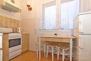 Mieszkanie na sprzedaż, Koszalin, os. Wspólny Dom - Foto 7