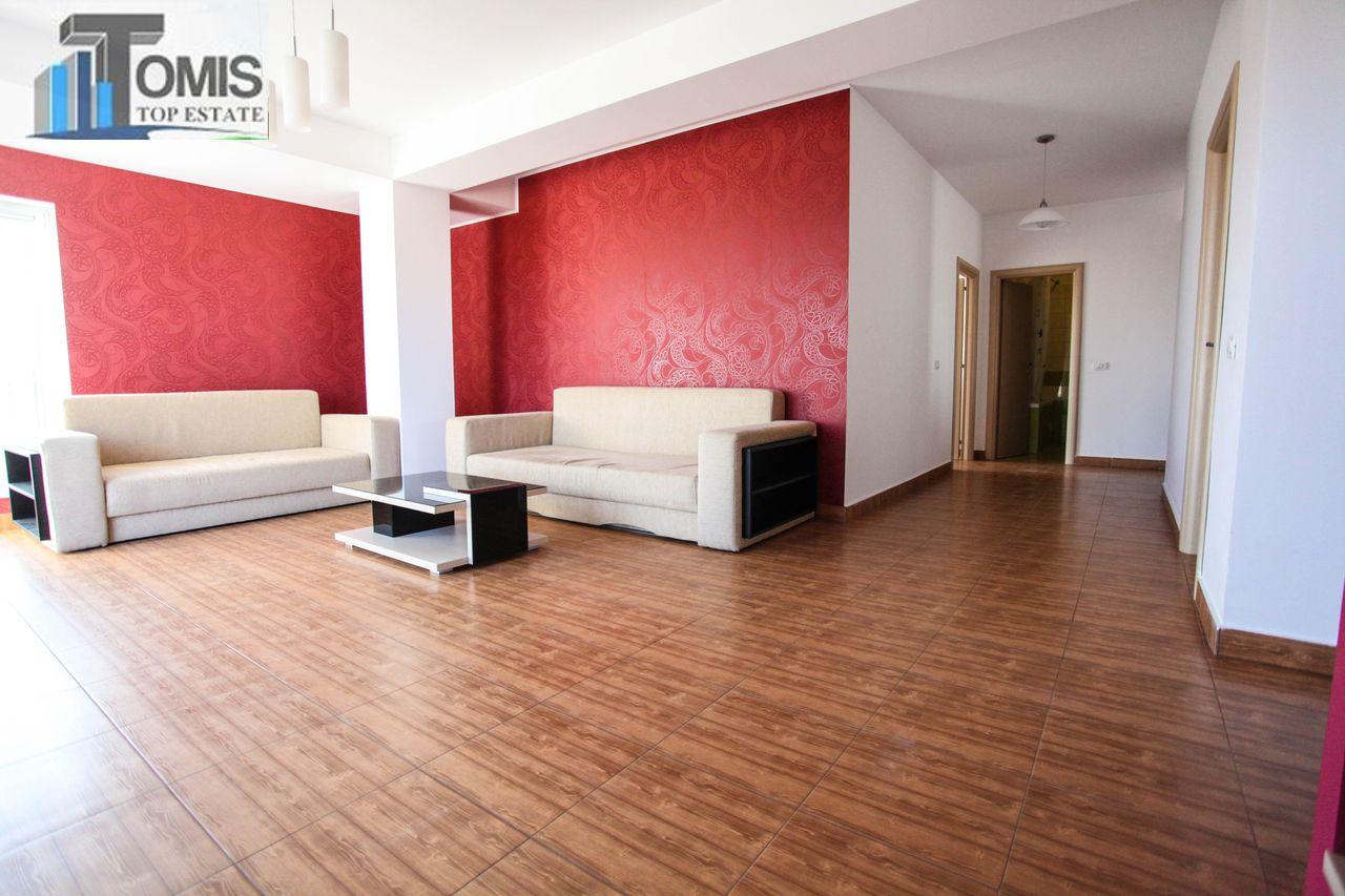 Apartament de vanzare, Mamaia, Constanta - Foto 11