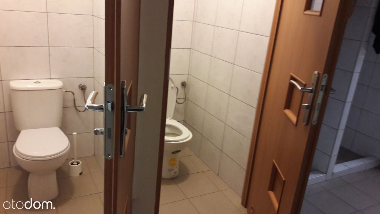 Lokal użytkowy na sprzedaż, Łodygowice, żywiecki, śląskie - Foto 7