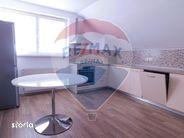 Apartament de inchiriat, Sibiu (judet), Strada Eschil - Foto 7
