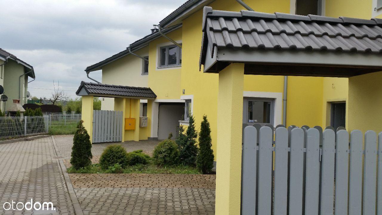 Dom na sprzedaż, Niepołomice, wielicki, małopolskie - Foto 1003