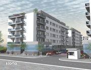 Apartament de vanzare, București (judet), Strada Poștașului - Foto 14