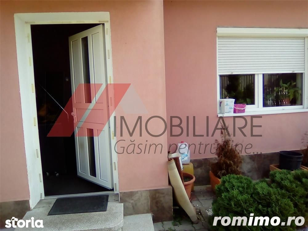 Casa de vanzare, Timisoara, Timis, Dambovita - Foto 3