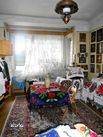 Apartament de vanzare, Cluj (judet), Strada General Dragalina - Foto 3