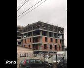 Apartament de vanzare, București (judet), Calea Giulești - Foto 3