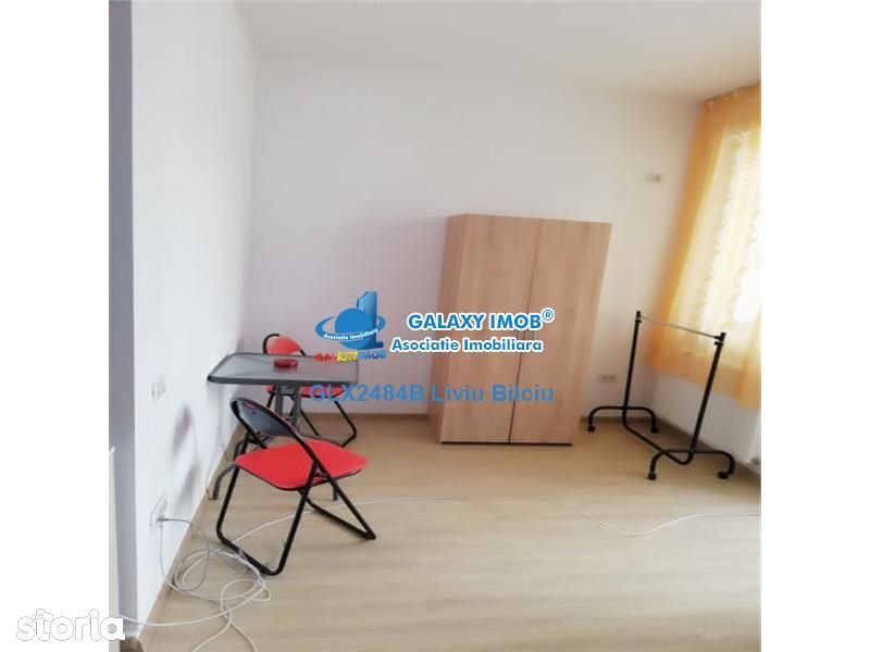 Apartament de inchiriat, Ilfov (judet), Strada Rezervelor - Foto 4