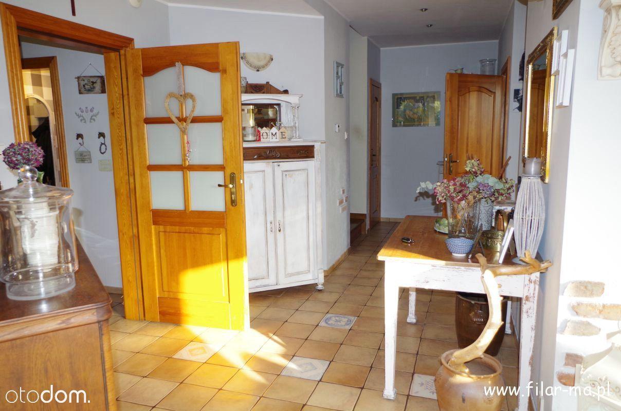 Dom na sprzedaż, Kąpino, wejherowski, pomorskie - Foto 9