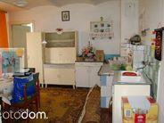 Dom na sprzedaż, Żary, żarski, lubuskie - Foto 9