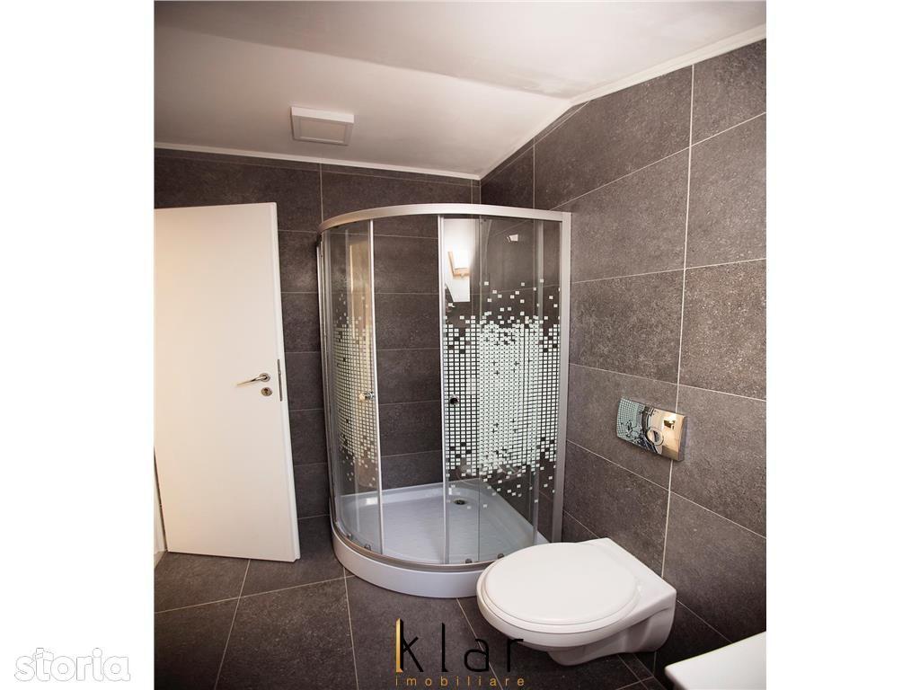 Apartament de inchiriat, Cluj (judet), Casele Miceşti - Foto 5