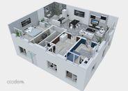 Mieszkanie na sprzedaż, Wejherowo, wejherowski, pomorskie - Foto 9