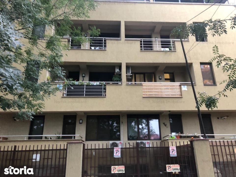 Apartament de vanzare, București (judet), Strada Izbiceni - Foto 14