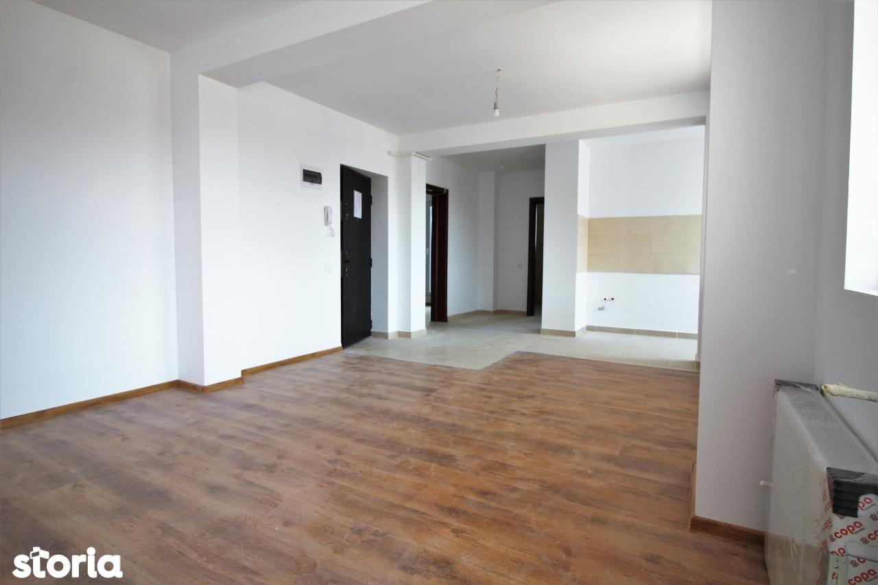 Apartament de vanzare, Ilfov (judet), Strada Răscoala 1907 - Foto 5