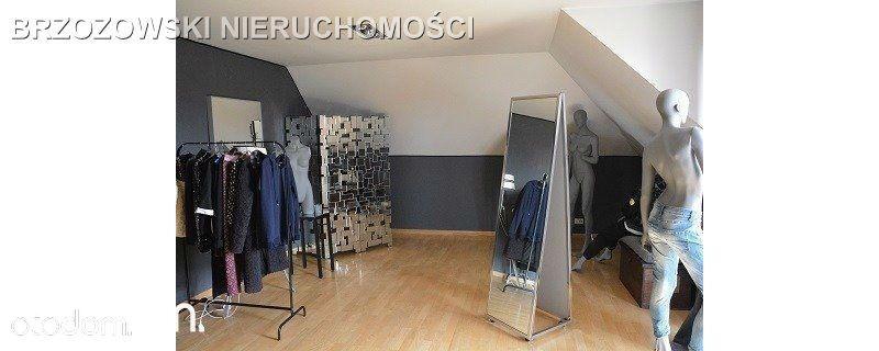 Dom na sprzedaż, Mysiadło, piaseczyński, mazowieckie - Foto 10