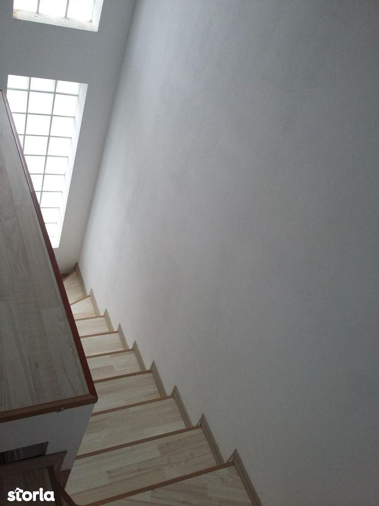 Casa de vanzare, Sălaj (judet), Zalău - Foto 2