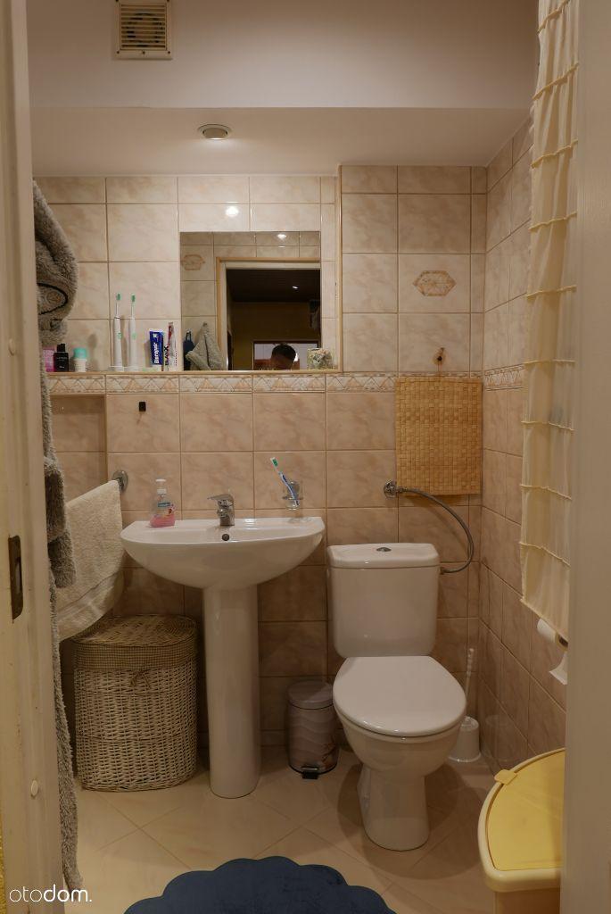 Mieszkanie na sprzedaż, Siemianowice Śląskie, Bytków - Foto 15