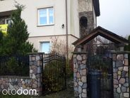 Dom na sprzedaż, Karwieńskie Błoto Pierwsze, pucki, pomorskie - Foto 2