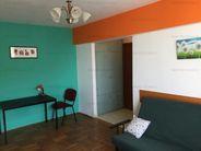 Apartament de inchiriat, București (judet), Intrarea Sectorului - Foto 1