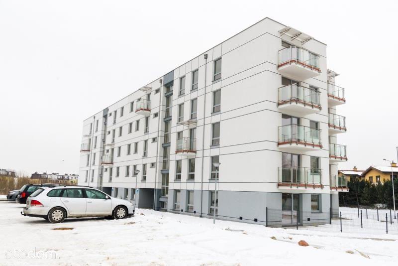 Mieszkanie na sprzedaż, Gdańsk, pomorskie - Foto 2