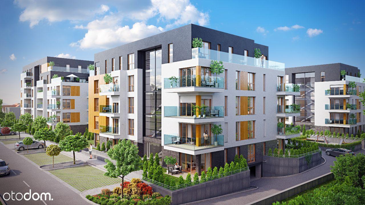 Mieszkanie na sprzedaż, Mysłowice, śląskie - Foto 1005