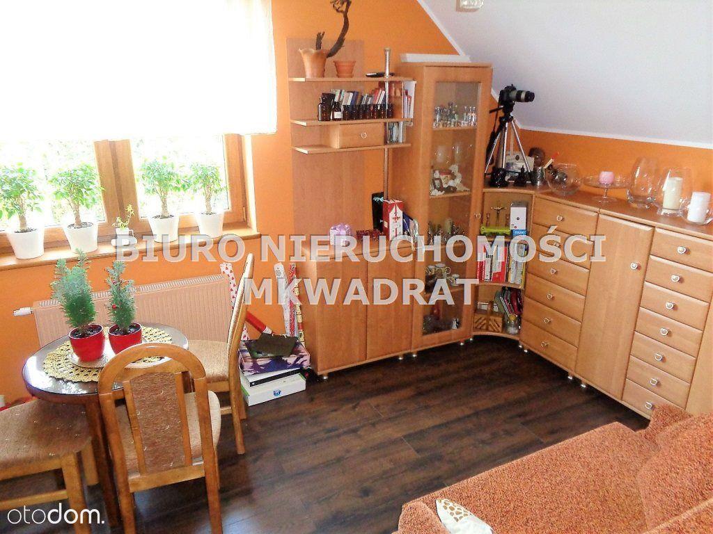 Dom na sprzedaż, Rybnik, Zamysłów - Foto 15