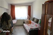 Apartament de vanzare, Iași (judet), Miroslava - Foto 4