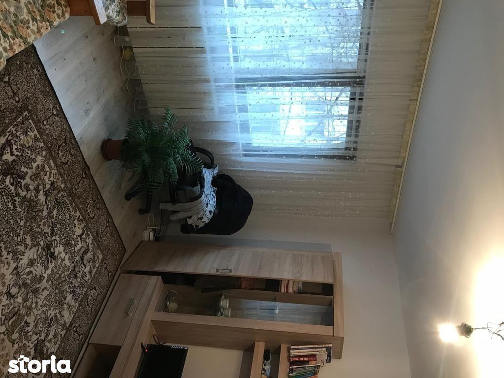 Apartament de vanzare, Constanța (judet), Strada Anghel Saligny - Foto 20