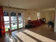 Dom na sprzedaż, Wilkowice, bielski, śląskie - Foto 4
