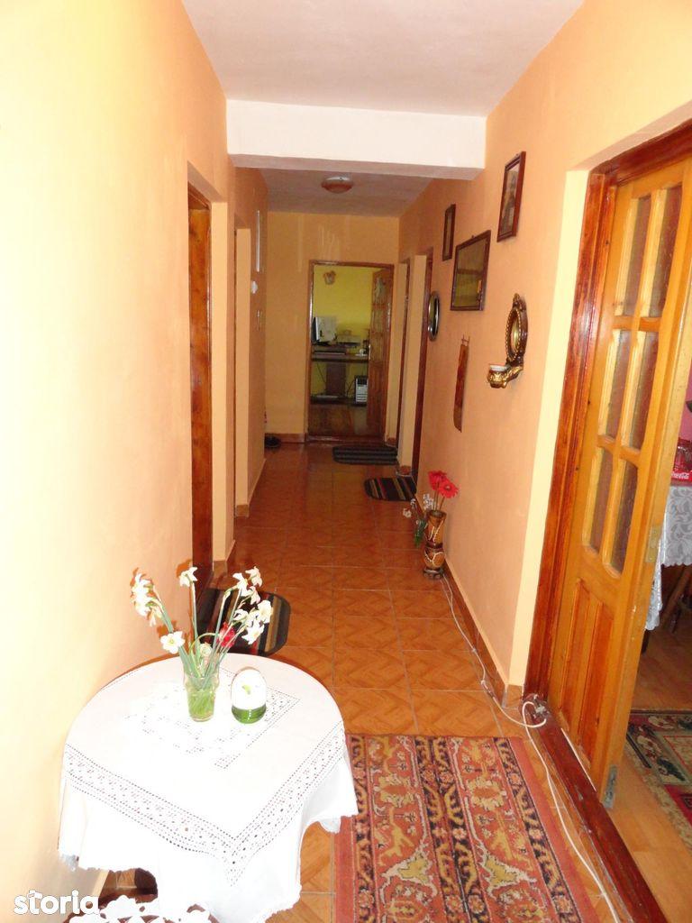 Casa de vanzare, Bacău (judet), Centura Bacău - Foto 2