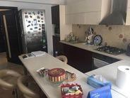 Apartament de vanzare, Bucuresti, Sectorul 4, Berceni - Foto 11
