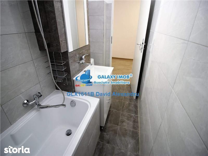 Apartament de vanzare, București (judet), Splaiul Unirii - Foto 5